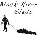 Black River Sleds
